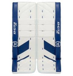 Warrior Ritual GT2 Junior Goalie Leg Pads