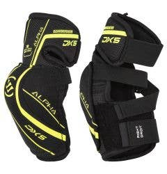 Warrior Alpha DX5 Junior Hockey Elbow Pads