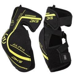 Warrior Alpha DX5 Senior Hockey Elbow Pads
