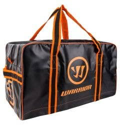 Warrior Pro Player Medium 28in. Hockey Equipment Bag