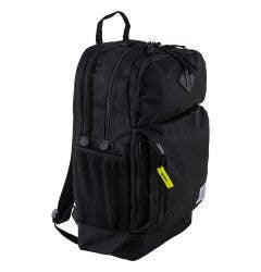 Warrior Q10 Hockey Equipment Backpack