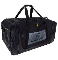 Warrior Q10 37in. Carry Hockey Equipment Bag