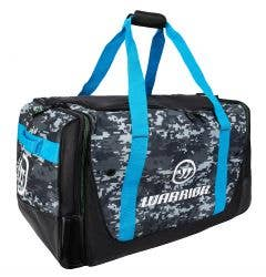 Warrior Q20 32in. Carry Hockey Equipment Bag