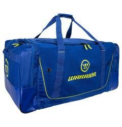 Warrior Q20 37in. Carry Hockey Equipment Bag