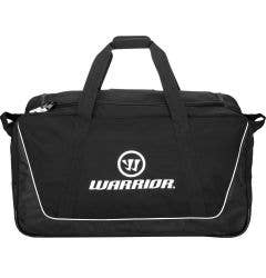 Warrior Q30 30in. Youth Carry Hockey Equipment Bag