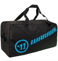 Warrior Q40 32in. Carry Hockey Equipment Bag