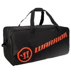 Warrior Q40 36in. Carry Hockey Equipment Bag