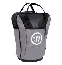 Warrior Ball/Puck Bag