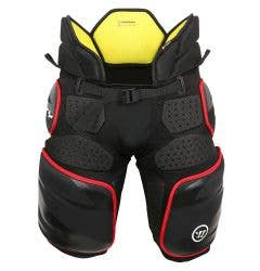Warrior Dynasty Junior Ice Hockey Girdle