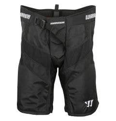 Warrior Dynasty Junior Hockey Pant/Girdle Shell