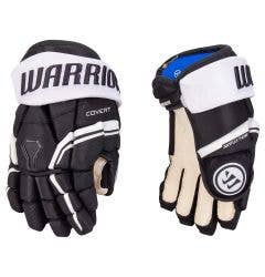 Warrior Covert QRE 20 Pro Junior Hockey Gloves
