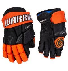 Warrior Covert QRE 30 Junior Hockey Gloves