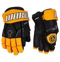 Warrior Covert QRE 30 Senior Hockey Gloves