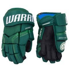 Warrior Covert QRE 4 Senior Hockey Gloves