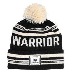 Warrior Classic Toque Beanie