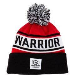 Warrior Toque Beanie