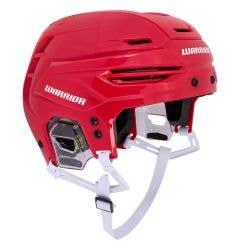 Warrior Alpha Pro Hockey Helmet