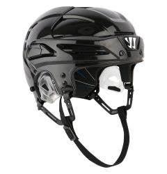 Warrior Covert PX2 Hockey Helmet