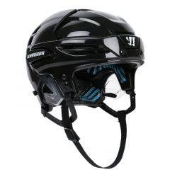 Warrior Krown LTE Hockey Helmet