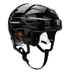 Warrior Krown PX3 Hockey Helmet