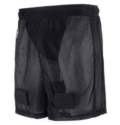 Warrior Youth Loose Jock Short w/ Cup