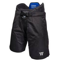 Warrior Dynasty Junior Hockey Pant Shell