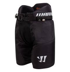Warrior Covert QRE 10 Youth Hockey Pants