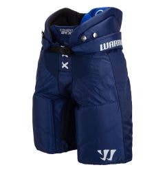 Warrior Covert QRE 30 Junior Hockey Pants