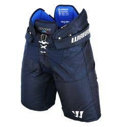 Warrior Covert QRL Junior Ice Hockey Pants