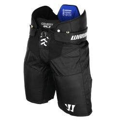 Warrior Covert QRL3 Junior Ice Hockey Pants