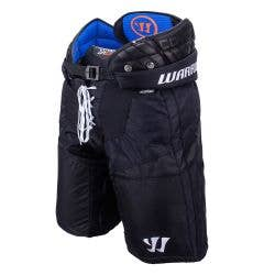 Warrior Covert QR Edge Junior Ice Hockey Pants