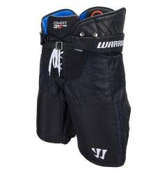 Warrior Covert QRE Pro Junior Ice Hockey Pants