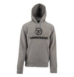 Warrior Corpo Stack Senior Pullover Hoodie