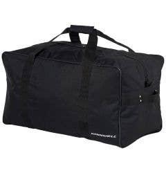 Winnwell Basic Junior Carry Hockey Equipment Bag