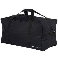 Winnwell Basic Senior Carry Hockey Equipment Bag