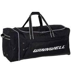 Winnwell Premium Junior Carry Hockey Equipment Bag