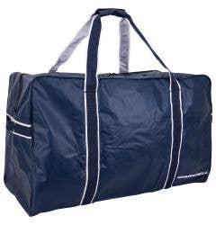 WinnWell Pro Stock Team Junior Carry Hockey Equipment Bag