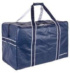 WinnWell Pro Stock Team Senior Carry Hockey Equipment Bag