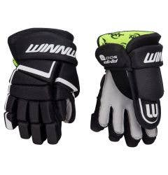 Winnwell AMP500 Junior Hockey Gloves