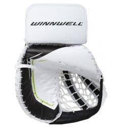 Winnwell GX7 Street Goalie Glove