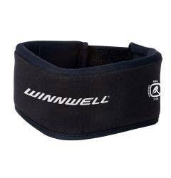 Winnwell Basic Neck Guard