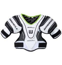 Winnwell AMP 500 Junior Hockey Shoulder Pads