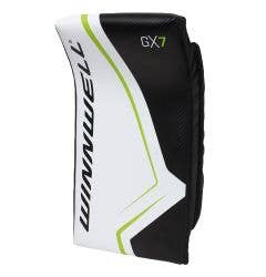 Winnwell GX7 Street Goalie Blocker