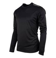 Winnwell Senior Loose Fit Long Sleeve Top