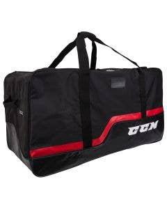 Color : With Hook HCHD Mini balance sospeso portativo da 40 kg 10g Steelyard pour le sac de bagage de voyage de valise