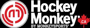 HockeyMonkey.ca